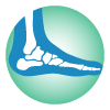 Foot and Ankle Pain - Dr. John Atwater