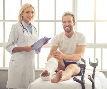 physical-therapy-leg-injury