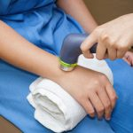 physical-therapy-ultrasound