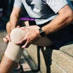 Knee Replacement Surgery for Arthritis | What to Expect